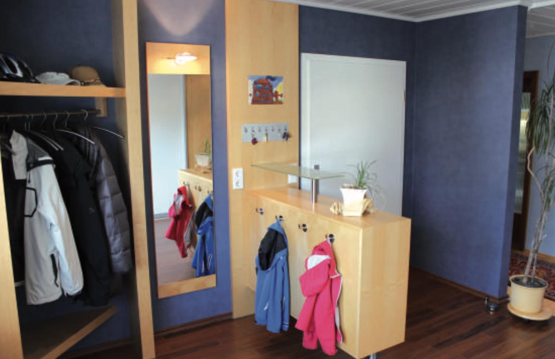 Möbelgeschäft Darmstadt möbel in groß gerau und darmstadt